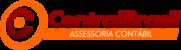 Escritório Central Brasil